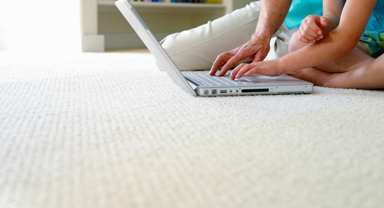 What Is the Best Carpet Shampooer?