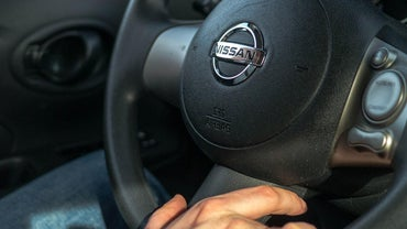 Why Do Cars Sometimes Squeak When the Steering Wheel Is Turned?