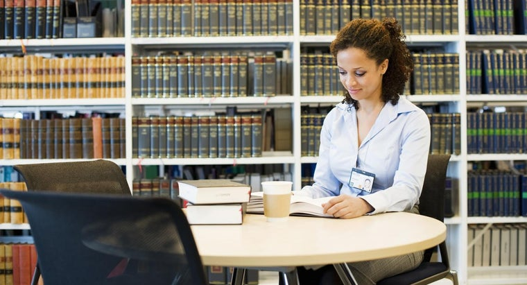 What Is a Case Disposition?