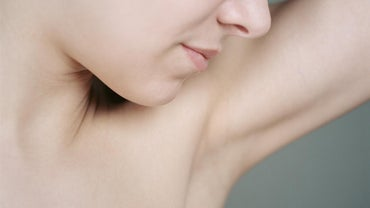 What Causes a Burning Pain in the Armpit?