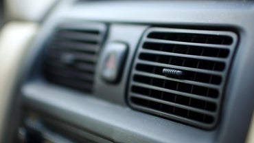 What Causes a Car Heater to Malfunction?