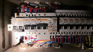 What Causes a Circuit Breaker to Get Hot?