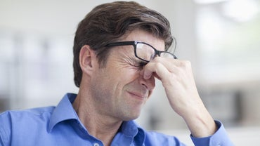 What Are Some Causes of Constant Headaches?