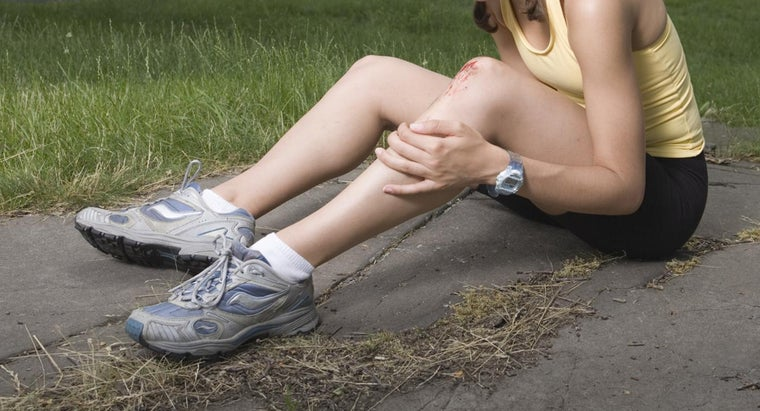 What Causes Deep Vein Thrombosis?