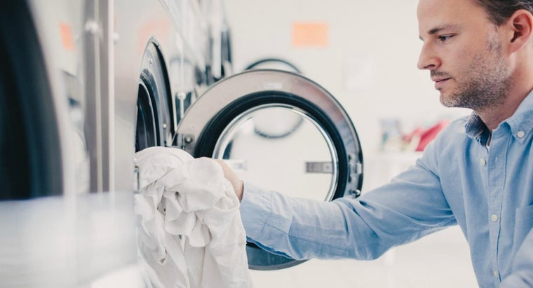 What Are the Causes of a Dryer Not Heating?