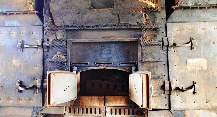 What Causes a Furnace to Fail to Ignite?