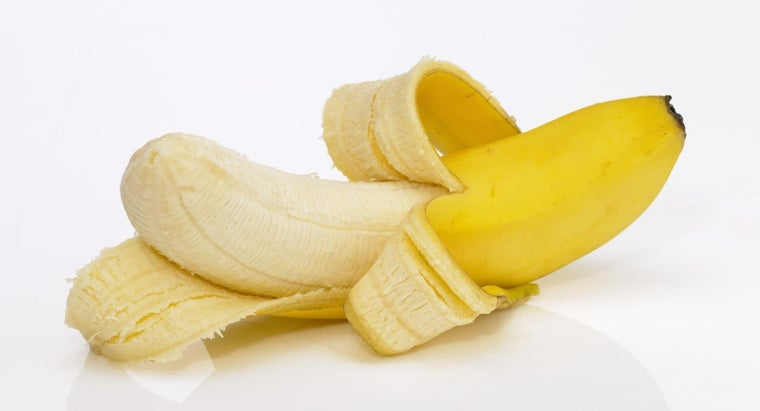 What Causes High Potassium?
