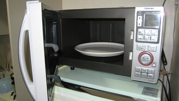 What Causes a Microwave to Stop Working?