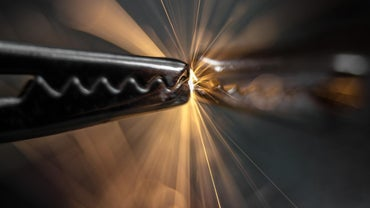 What Causes a Short Circuit?