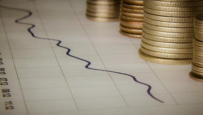 What Causes Stock Market Prices to Fluctuate?