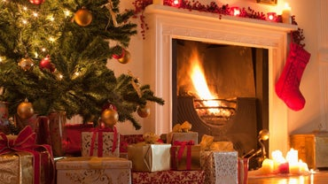 why do you celebrate christmas - Plural Of Christmas