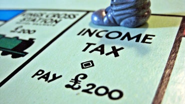 What Are the Characteristics of a Good Tax System?
