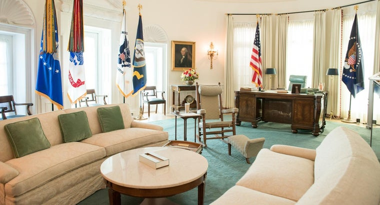 What Are the Characteristics of a Presidential Government?