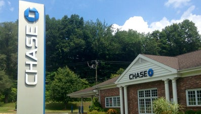 Which Chase Bank Branches Are Open on Sundays?