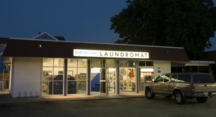 Is It Cheaper to Do Laundry at Night?