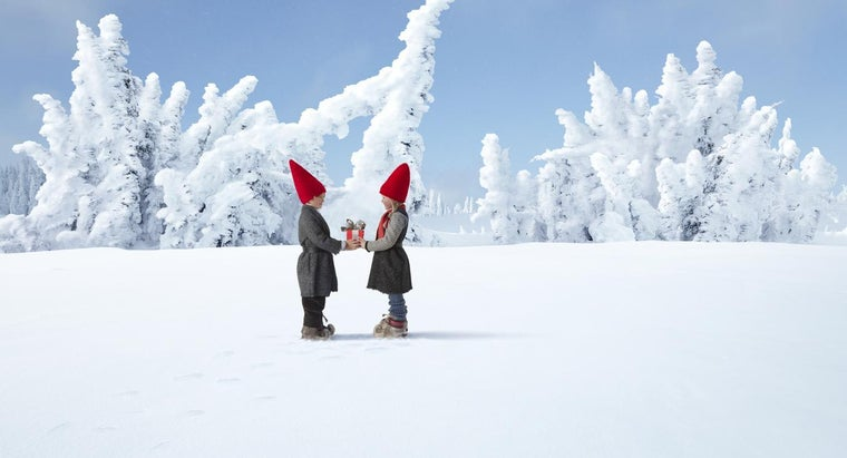 What Is a Christmas Elf Name Generator?