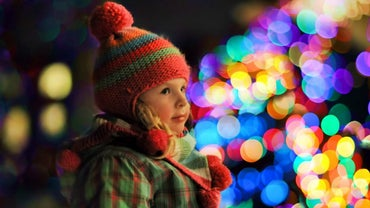 why is christmas so important - Plural Of Christmas