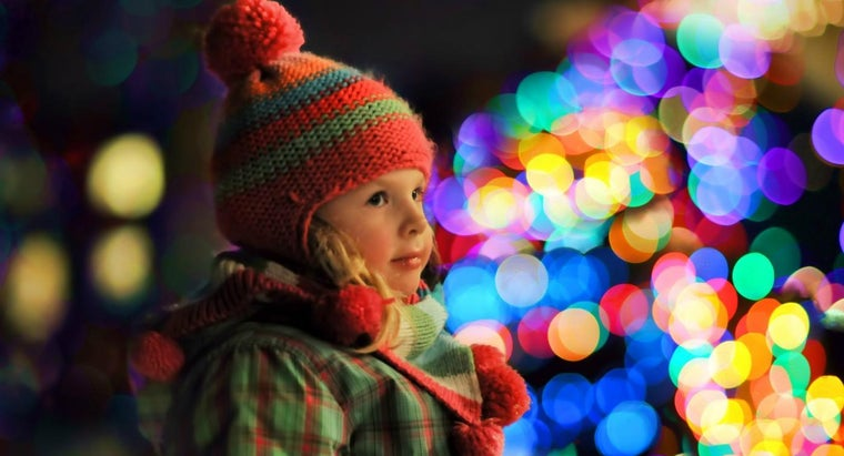 Why Is Christmas so Important?