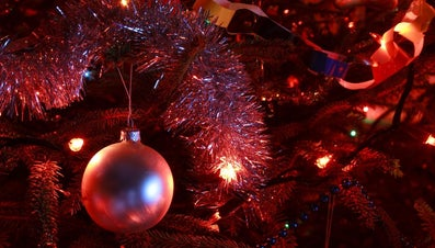 What Is the Christmas Tradition of the Roraty in Poland?