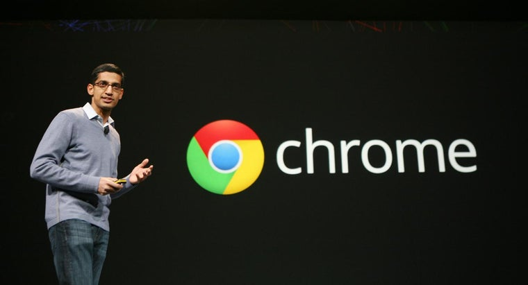 What Is Chrome Cache?