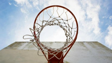 What Is the Circumference of a Basketball Rim?