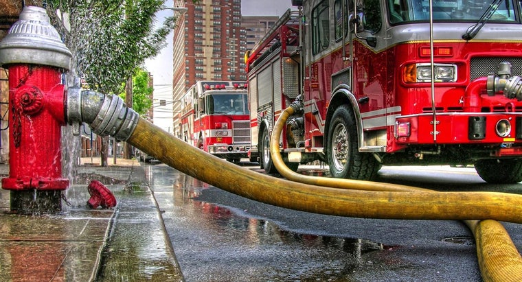 What Does a Class 1 Fire Rating Mean?