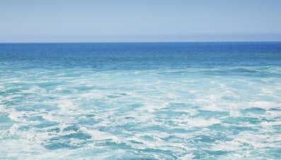 Where Is the Clearest Water in Florida?