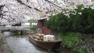What Is the Climate Like in Japan?