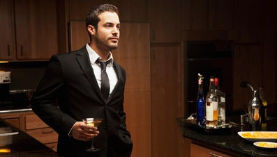What Is a Cocktail Attire?