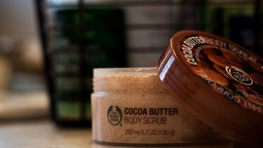 Is Cocoa Butter Good for Eczema?