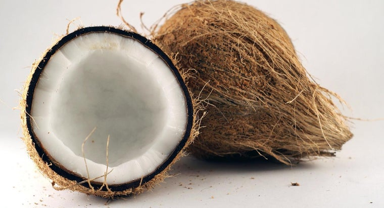 Do Coconuts Go Bad?