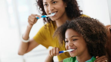 Where Are Colgate Toothbrushes Made?