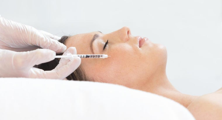 What Is a Collagen Lift?