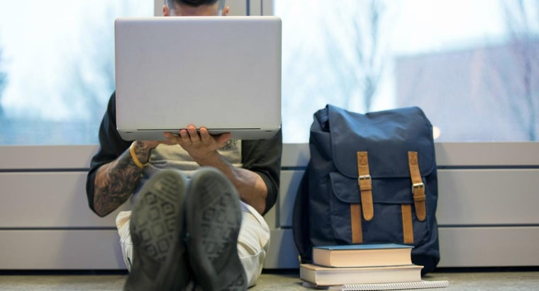 Which Colleges Accept Low GPA Students?