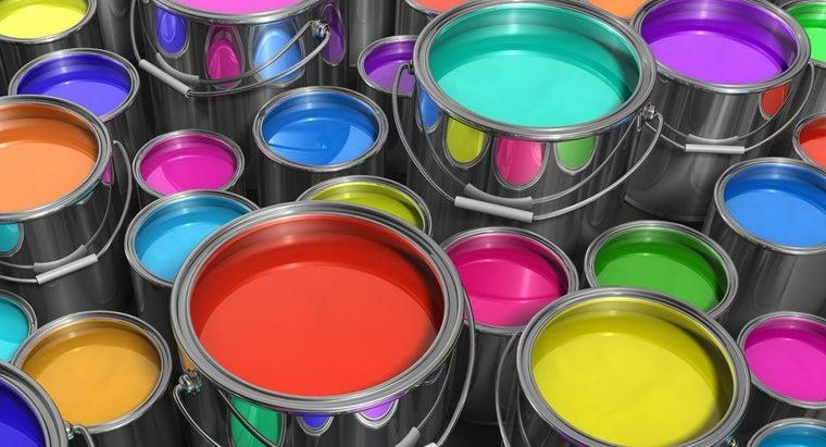 What Is the Best Color for a Kitchen?