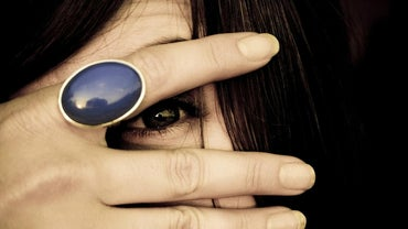 What Does Each Color on a Mood Ring Mean?