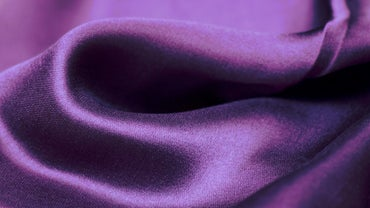 What Colors When Mixed Together Make Purple?