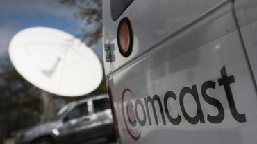 What Is the Comcast Bill Payment Mailing Address?