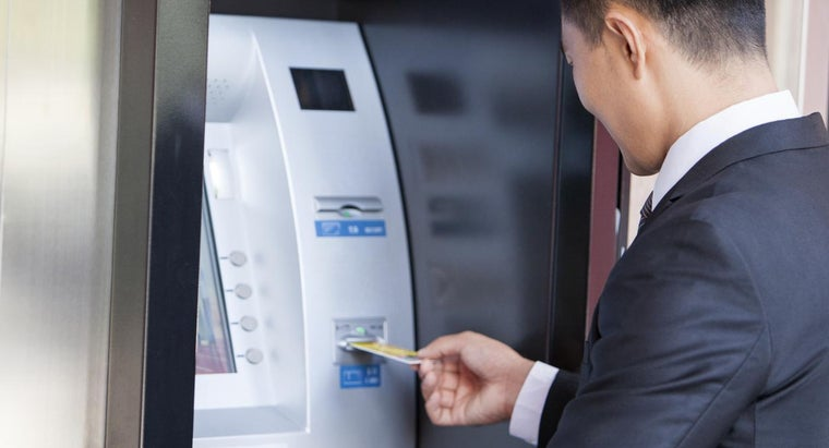 Is Comendity a Reputable Bank for Credit Cards?