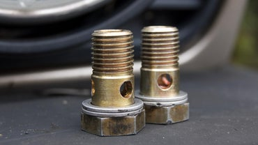 What Are Common Auto Repair Questions?