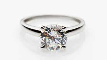 What Are the Common Diamond Cuts?