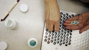 What Are the Most Common Side Effects of Thyroid Medication?
