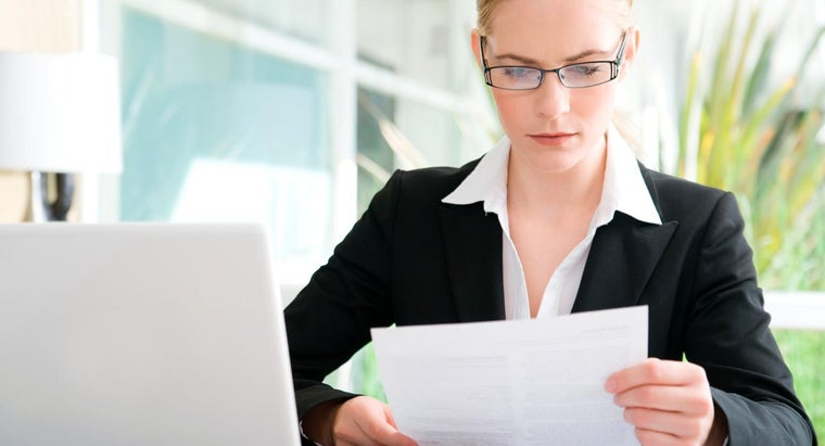 What Is a Comprehensive Resume Sample?