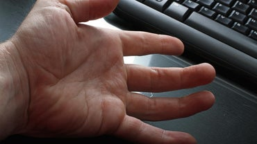 What Conditions Cause Hand Tremors?