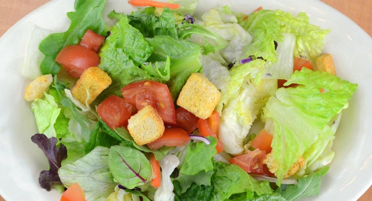 What Conditions Necessitate a Low Protein Diet?
