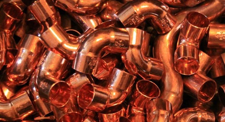 What Are the Most Conductive Metals?