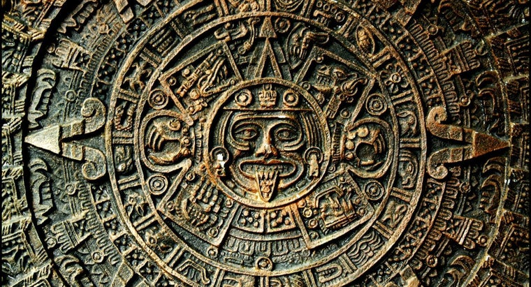 Who Conquered the Aztecs?