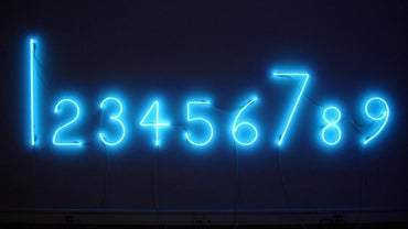 What Are Consecutive Prime Numbers?