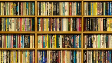 What Is Contemporary Fiction?