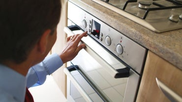What Is A Convection Oven Versus Conventional